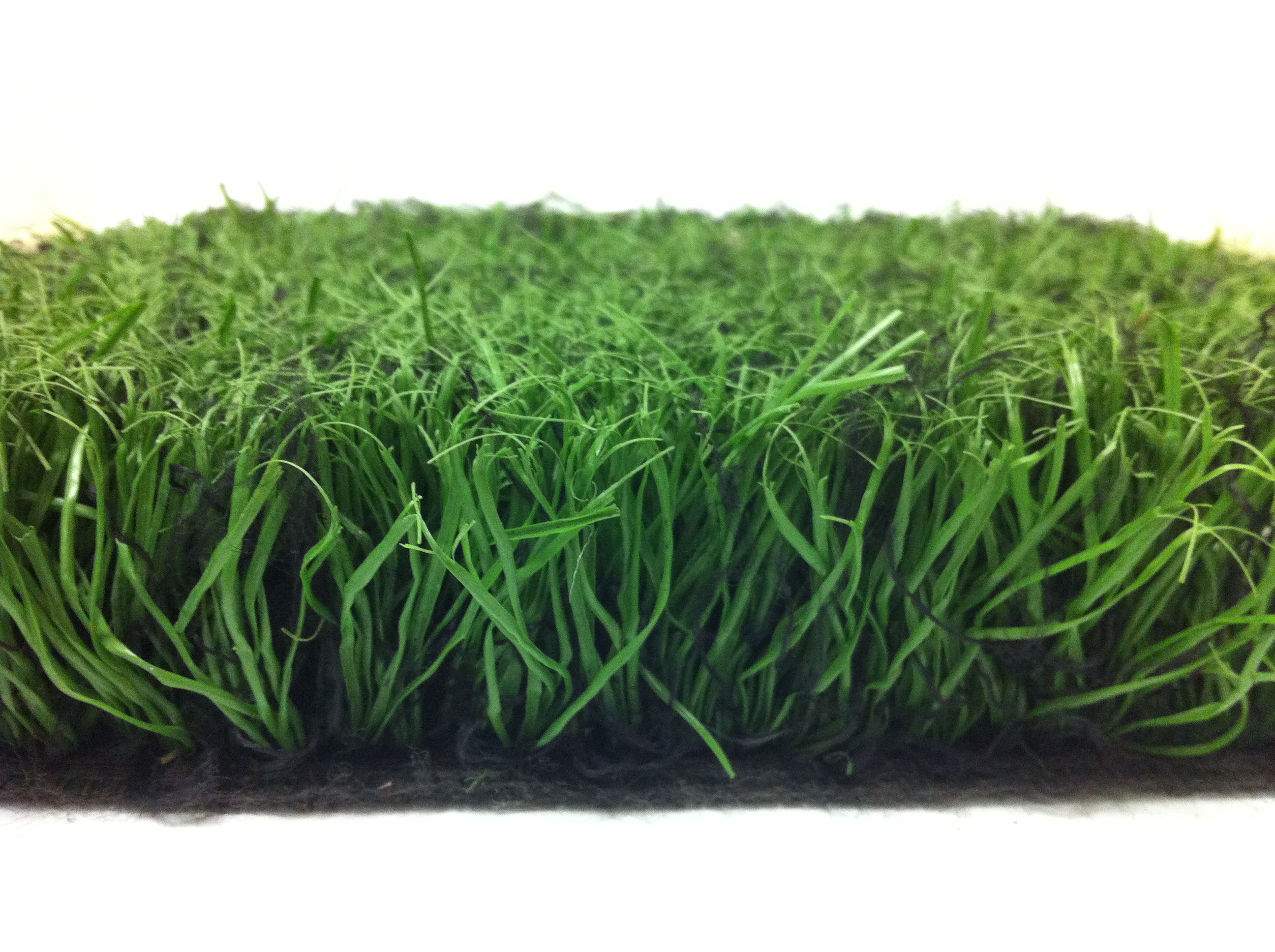 Artificial turf Dog Used Synthetic Turf Is Our Most Popular Turf Product As It Offers Great Surfacing Solution For Most Facilities Seeking The Lowest Cost Product That Put Redexim Used Turf 075 Per Sqft Freight Used Artificial Turf Rs