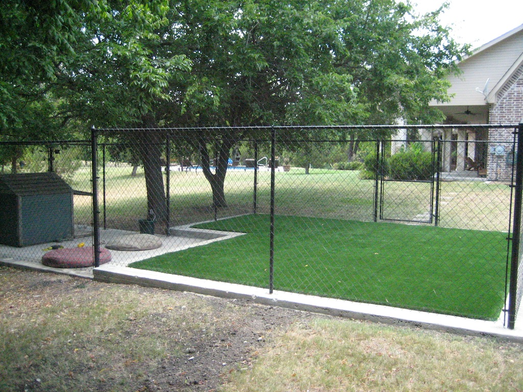 Pictures Of Dog Kennels And Runs